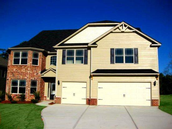 Augusta Real Estate