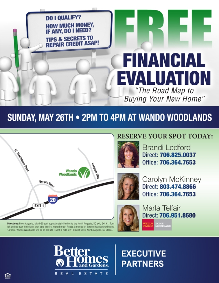 Wando-Woodlands---Homebuying-Class-050813