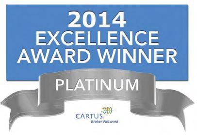 Cartus2014ExcellenceAwardWinner-PlatinumLogo