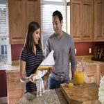 couple_with_dishtowels_3156