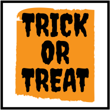 Safeguard Property on Halloween